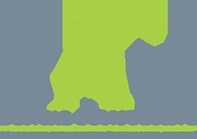 Zar Dental Consulting Logo